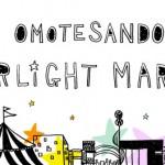 Omotesando Starlight Market