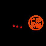 p_logo_pc